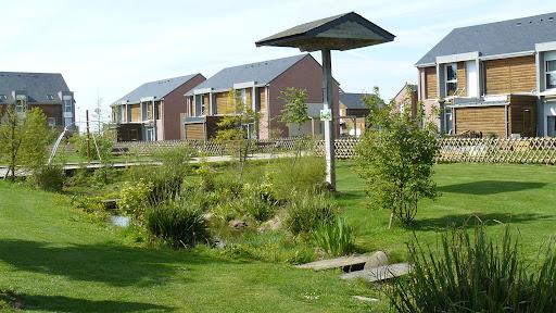 construire maison ecologique
